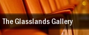 The Glasslands Gallery tickets