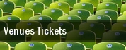 The Hudson Gardens & Event Center tickets