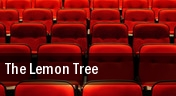 The Lemon Tree tickets