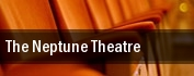 The Neptune Theatre tickets