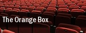 The Orange Box tickets
