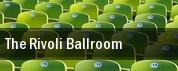 The Rivoli Ballroom tickets