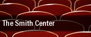 The Smith Center tickets