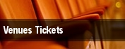 The Southern Cafe and Music Hall tickets