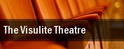 The Visulite Theatre tickets