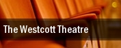 The Westcott Theatre tickets