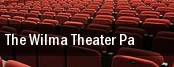 The Wilma Theater tickets