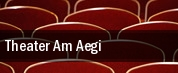 Theater Am Aegi tickets
