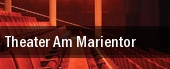 Theater Am Marientor tickets
