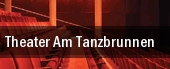 Theater Am Tanzbrunnen tickets