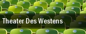 Theater Des Westens tickets