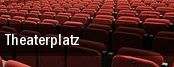 Theaterplatz tickets
