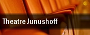 Theatre Junushoff tickets