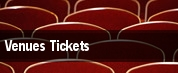 Thomas Wolfe Auditorium at U.S. Cellular Center tickets