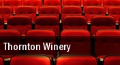 Thornton Winery tickets
