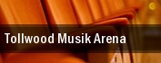 Tollwood Musik Arena tickets
