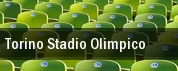 Torino Stadio Olimpico tickets
