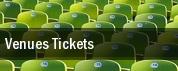 Tropicana Showroom tickets
