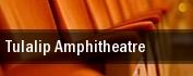 Tulalip Amphitheatre tickets