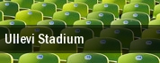 Ullevi Stadium tickets