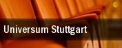 Universum Stuttgart tickets