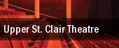 Upper St. Clair Theatre tickets