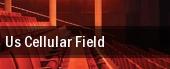US Cellular Field tickets