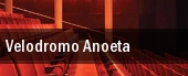 Velodromo Anoeta tickets