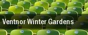 Ventnor Winter Gardens tickets
