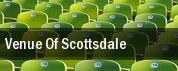Venue Of Scottsdale tickets