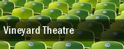 Vineyard Theatre tickets