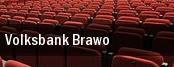 Volksbank Brawo tickets