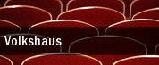 Volkshaus tickets