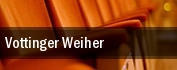 Vottinger Weiher tickets
