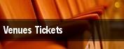 Walnut Creek Amphitheatre Circus Grounds tickets