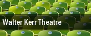 Walter Kerr Theatre tickets