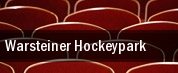 Warsteiner Hockeypark tickets