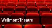 Wellmont Theatre tickets