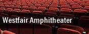 Westfair Amphitheater tickets