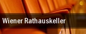Wiener Rathauskeller tickets