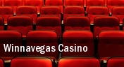 Winnavegas Casino tickets