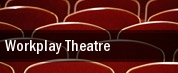 Workplay Theatre tickets