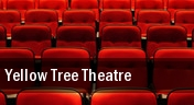 Yellow Tree Theatre tickets