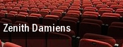 Zenith d'Amiens tickets