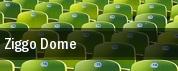 Ziggo Dome tickets