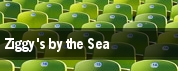 Ziggy's by the Sea tickets