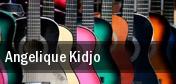Angelique Kidjo Carnegie Hall tickets