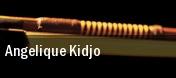 Angelique Kidjo Rialto Center For The Performing Arts tickets