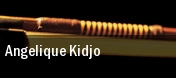 Angelique Kidjo Theatre Maisonneuve tickets