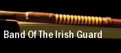 Band Of The Irish Guard tickets